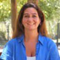 MISS-MARIANA-LETELIER-PRINCIPAL-MIDDLE-SCHOOL-Copiar
