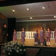 Sound of Music 2005