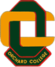 Orchard College -