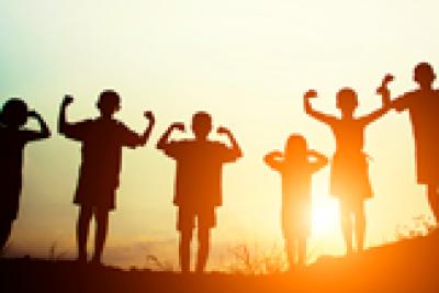 ¿Qué necesita saber un niño o niña que vive en el siglo XXI?