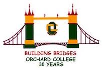 logo-30-years