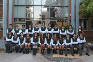 10th Grade 2018