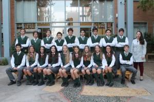 10th Grade 2019