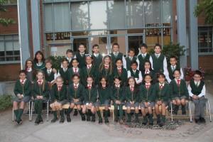3rd Grade 2018