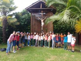 Misiones 2017