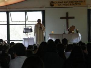 Mass 10th grade - 2019