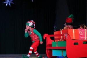 Show Pre School - 2019