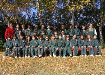 Kinder 2014
