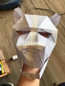 Máscara de papel (04-05-2020 12_31)