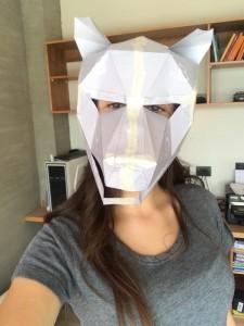 Máscara de papel (04-05-2020 12_34)