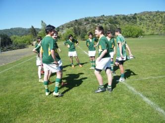 Rugby vs El Baluarte Rengo 5th to SC (1)