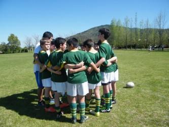 Rugby vs El Baluarte Rengo 5th to SC (2)
