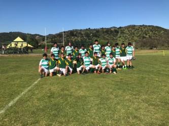 Rugby vs El Baluarte Rengo 5th to SC (4)