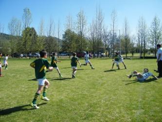Rugby vs El Baluarte Rengo 5th to SC (6)