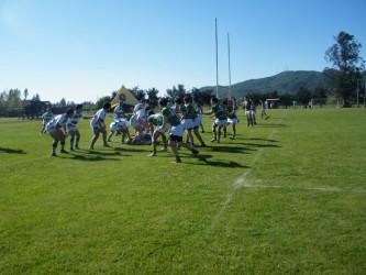 Rugby vs El Baluarte de Rengo 5th to SC (5)
