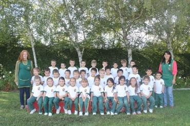 Kinder 2015